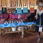 Why Karen Hill Tribe Think Silver Brings Prosperity?