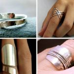 Jewelry Design Trends 2018