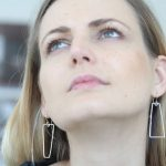 Silver Jewelry Basics Every Woman Should Own