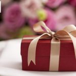 The Rules of Wedding Gift Giving