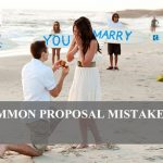 5 Common Proposal Mistakes